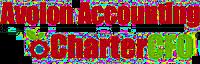 CharterCFO Logo